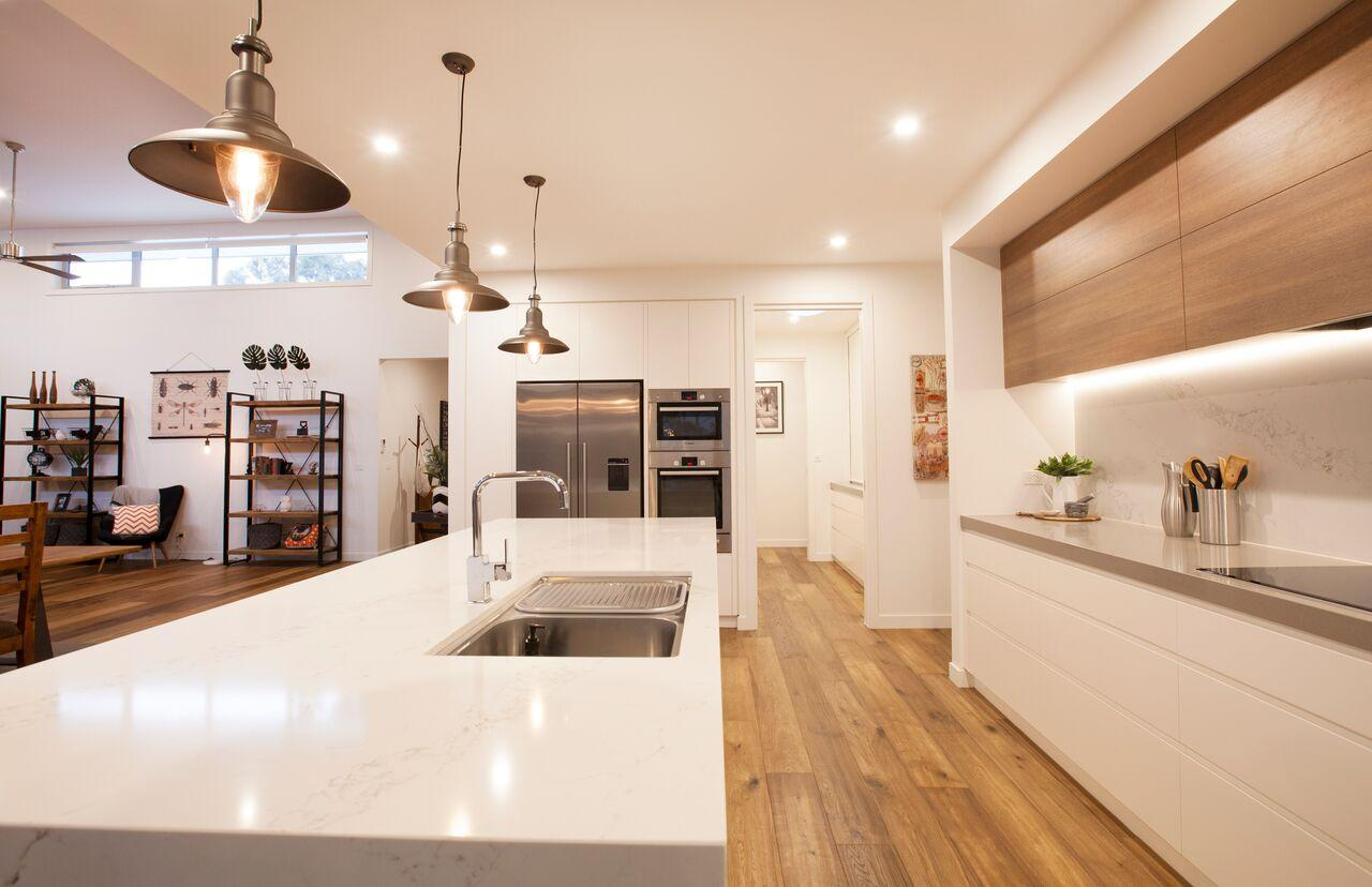 Custom Cabinet Maker Melbourne South Eastern Suburbs And The Mornington